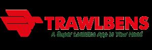Logo TrawlBens